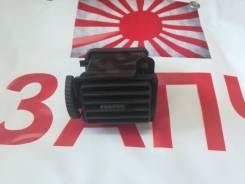 Решетка вентиляционная. Nissan X-Trail, NT30, PNT30, T30 Двигатели: QR20DE, QR25DE, SR20VET, YD22ETI