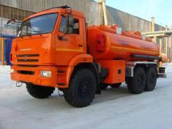 Нефаз 66062. Продается топливозаправщик -2213-46, 11 782 куб. см., 11,20куб. м.