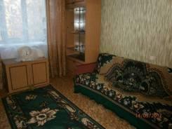 гостинки в красноярске снять без посредников с фото