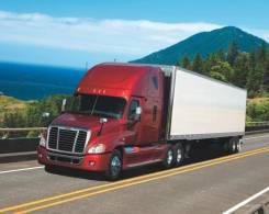 Домашние переезды, грузоперевозки, отправка грузов в любой регион РФ