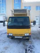Nissan Atlas. Продается грузовик , 4 200 куб. см., 2 300 кг.