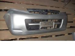 Бампер. Subaru Stella, RN1, RN2
