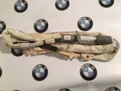 Подушка безопасности. BMW 7-Series, E65 Alpina B7 Alpina B Двигатели: M54B30, M67D44, N52B30, N62B36, N62B40, N62B44, N62B48, N73B60