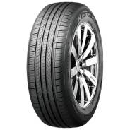 Nexen/Roadstone N'blue HD Plus
