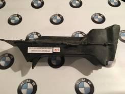 Решетка вентиляционная. BMW 7-Series, E65, E66 Alpina B Alpina B7 Двигатели: M54B30, N52B30, N62B36, N62B40, N62B44, N62B48, N73B60