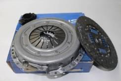 Комплект сцепления Sachs 3000950069