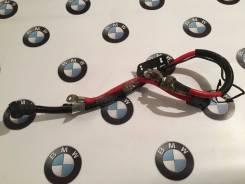 Клемма. BMW 7-Series, E65, E66 Alpina B Alpina B7