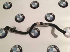 Трубка помпы. BMW 7-Series, E65, E66, E67 Alpina B Alpina B7 Двигатели: N62B36, N62B40, N62B44, N62B48