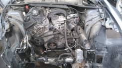BMW 3-Series. Продам ПТС BMW 3, E90, 2011 г. в.
