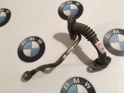 Трубка. BMW 7-Series, E65, E66 Двигатели: N62B36, N62B40, N62B44, N62B48