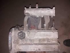Двигатель в сборе. Mitsubishi: Lancer Cedia, Colt Plus, Lancer, Mirage, Libero, Dingo, Colt Двигатель 4G15