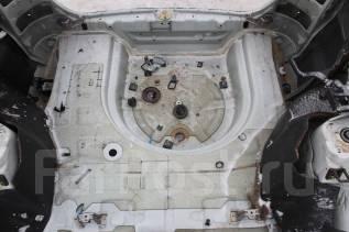 Ванна в багажник. Toyota Caldina, ST210, ST210G, ST215, ST215G, ST215W Двигатели: 3SFE, 3SGE, 3SGTE