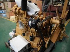 Shantui SD16. Двигатель Shanghai SC11CB184G2B1 (C6121ZG57), 1 000,00кг.