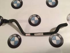 Трубка помпы. BMW 7-Series, E65, E66 Двигатели: N62B36, N62B40, N62B44, N62B48