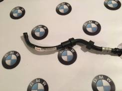 Шланг, трубка гур. BMW 7-Series, E65, E66 Двигатели: N62B36, N62B40, N62B44, N62B48