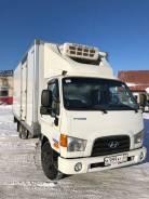 Hyundai HD78. Продаётся грузовик Hundai HD78, 3 907 куб. см., 5 000 кг.