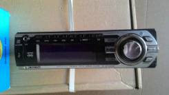 Sony CDX-GT620U