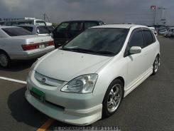 Дефлекторы и ветровики. Honda Civic, EU, EU1, EU2, EU3, EU4, EU5, EU6, EU7, EU8, EU9