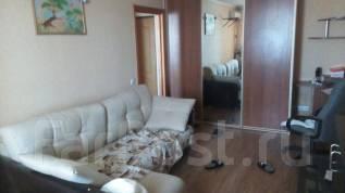 1-комнатная, улица Краснореченская 155а. Индустриальный, частное лицо, 34кв.м. Комната