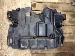 Защита двигателя. Toyota Mark II Wagon Blit, JZX110, JZX110W Toyota Verossa, JZX110 Toyota Mark II, JZX110 Двигатель 1JZFSE