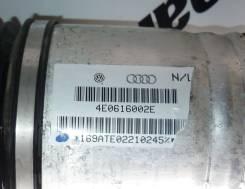 Амортизатор задний правый Audi A8 4e