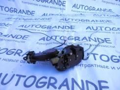 Замок двери. Suzuki Escudo, TX92W Suzuki Grand Vitara XL-7, TX92W Suzuki Grand Escudo, TX92W Двигатель H27A