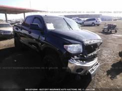 Toyota Tundra. 5TFDW5F16DX277441, 3URFE