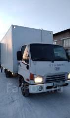 Hyundai HD72. Продаётся грузовик Hyundai HD 72, 3 300 куб. см., 3 500 кг.