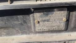 Nissan Primera. HP10 654321, SR20 543287