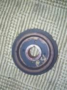 Шкив коленвала. Toyota Windom, VCV11 Двигатель 4VZFE