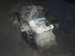 АКПП. Toyota Windom, VCV11 Двигатель 4VZFE