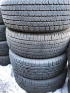Michelin Maxi Ice. Зимние, без шипов, 10%, 4 шт