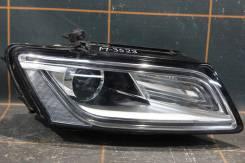 Audi Q5 8R (2012-17гг) - Фара правая