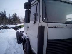 МАЗ 64229. Продам МАЗ-64229, 2 400 куб. см., 5 000 кг.