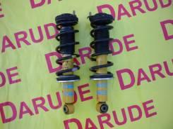 Амортизатор. Subaru Legacy, BL5, BLE, BP5 Subaru Legacy B4, BL5, BL9, BLE Двигатели: EJ20X, EJ20Y, EJ30D, EJ202, EJ203, EJ204, EZ30, EZ30D, EJ253