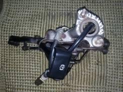 Педаль ручника. Toyota Windom, VCV11 Двигатель 4VZFE