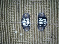 Крепление стабилизатора. Toyota Windom, VCV11 Двигатель 4VZFE