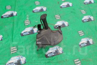 Бачок стеклоомывателя. Toyota: Land Cruiser, RAV4, Land Cruiser Prado, Altezza, Supra, Hilux Двигатели: 1FZFE, 1HDFTE, 1HZ, 1KDFTV, 1KZTE, 2UZFE, 5VZF...