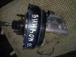 Цилиндр главный тормозной. Toyota Windom, VCV11 Двигатель 4VZFE
