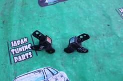 Датчик airbag. Toyota Altezza, GXE10, GXE10W, GXE15, GXE15W, JCE10, JCE10W, JCE15, JCE15W, SXE10 Двигатели: 1GFE, 2JZGE, 3SGE