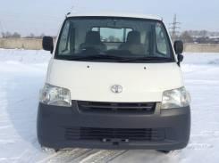 Toyota Town Ace. 4WD Без Пробега Не Котструктор Полная Пошлина, 1 500куб. см., 1 000кг., 4x4