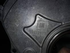 Коленвал. Opel GT Opel Antara Opel Astra Opel Insignia Двигатели: Z20NHH, A24XE, A24XF, A20NFT, B20NFT, A20NHT