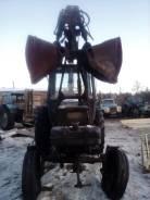 ЮМЗ. Продаётся трактор , 1 000 куб. см.