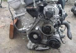 Двигатель в сборе. Toyota Voxy, ZRR75, ZRR75G, ZRR75W Toyota Noah, ZRR75, ZRR75G, ZRR75W Двигатели: 3ZRFAE, 3ZRFE