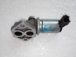 Клапан холостого хода. Mazda MPV, LW5W Двигатель GY