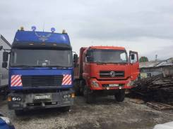 Dongfeng DFL3251A-930 6x4E-2. Продам грузовик, 12 500 куб. см., 25 000 кг.