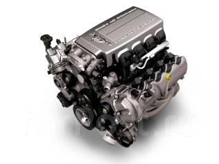 Двигатель в сборе. Ford: Laser, Sierra, Thunderbird, Freestyle, Freestar, Flex, F150, Transit Connect, F350, Telstar, Granada, Figo, Tempo, Ka, Freda...