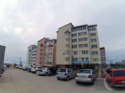 2-комнатная, улица Комбрига Потапова 37. Гагаринский, частное лицо, 72 кв.м.