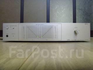 MOS FET усилитель мощности OTTO DCP5500