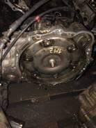 АКПП Toyota 1MZ A541E
